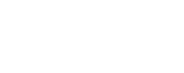 Government of Western Australia, Department of Health logo